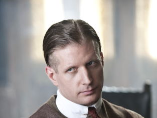 Watch Boardwalk Empire Season 1 Episode 7