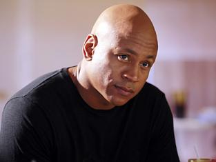 Watch NCIS: Los Angeles Season 2 Episode 8
