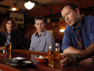 Watch Blue Bloods Season 1 Episode 7