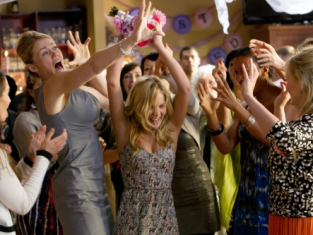 Watch Life Unexpected Season 2 Episode 8