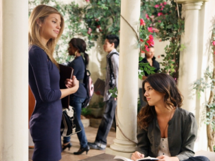 Watch 90210 Season 3 Episode 9