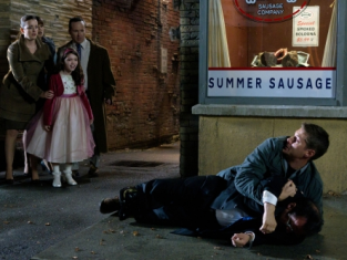 Watch Supernatural Season 6 Episode 9