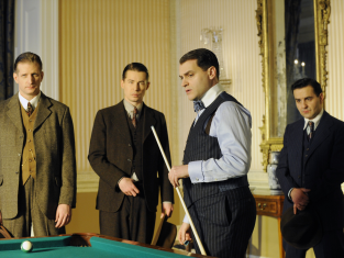Watch Boardwalk Empire Season 1 Episode 9