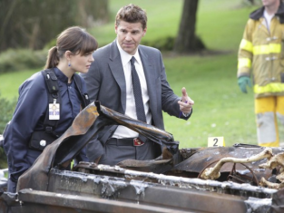 Watch Bones Season 6 Episode 8