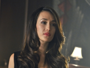 Watch Nikita Season 1 Episode 10