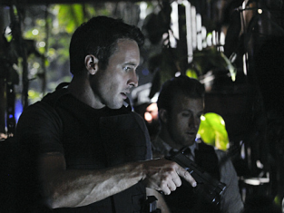 Watch Hawaii Five-0 Season 1 Episode 11