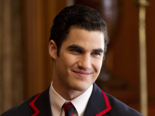 Watch Glee Season 2 Episode 9