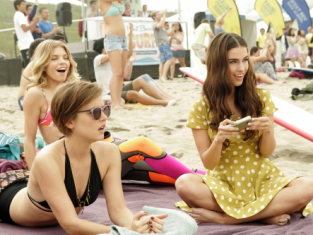 Watch 90210 Season 3 Episode 10