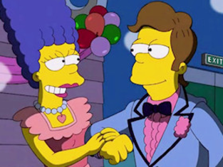 Watch The Simpsons Season 20 Episode 10