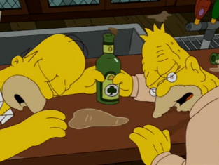 Watch The Simpsons Season 20 Episode 14