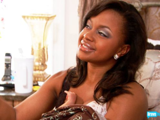 Watch The Real Housewives of Atlanta Season 3 Episode 11