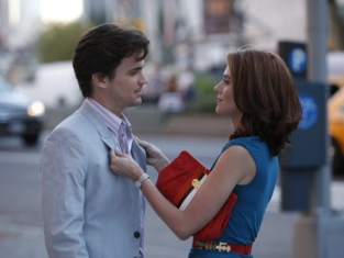 Watch White Collar Season 2 Episode 10