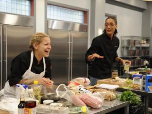 Watch Top Chef Season 8 Episode 4