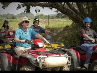 Watch Eastbound & Down Season 2 Episode 5