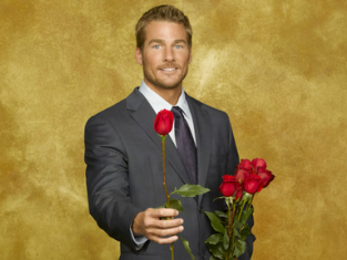 Watch The Bachelor Season 15 Episode 2