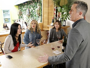 Watch Cougar Town Season 2 Episode 12