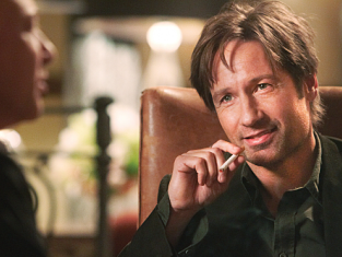 Watch Californication Season 4 Episode 2