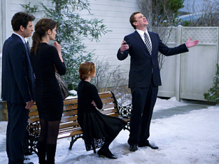 Watch How I Met Your Mother Season 6 Episode 14