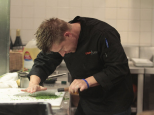 Watch Top Chef Season 8 Episode 7