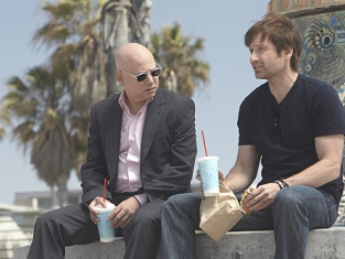 Watch Californication Season 4 Episode 3