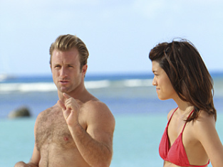 Watch Hawaii Five-0 Season 1 Episode 15