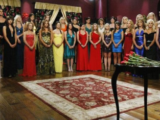 Watch The Bachelor Season 15 Episode 4