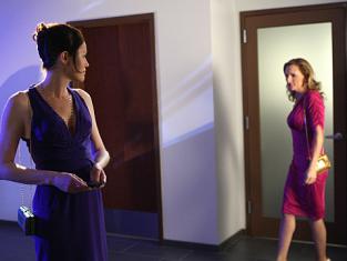 Watch CSI Season 11 Episode 13