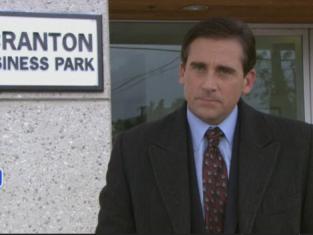 Watch The Office Season 7 Episode 12