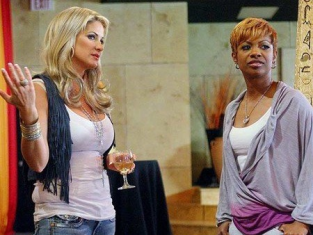 Watch The Real Housewives of Atlanta Season 3 Episode 15