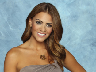 Watch The Bachelor Season 15 Episode 5