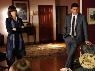 Watch Bones Season 6 Episode 12
