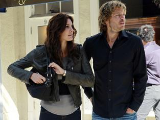 Watch NCIS: Los Angeles Season 2 Episode 15