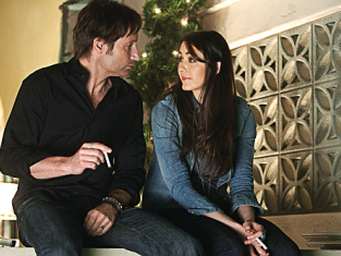 Watch Californication Season 4 Episode 5