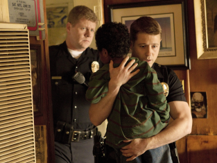 Watch Southland Season 3 Episode 6