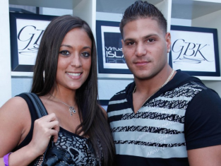 Watch Jersey Shore Season 3 Episode 6