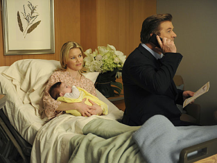 Watch 30 Rock Season 5 Episode 14