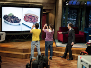 Watch Top Chef Season 8 Episode 9