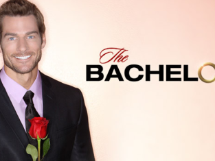 Watch The Bachelor Season 15 Episode 6