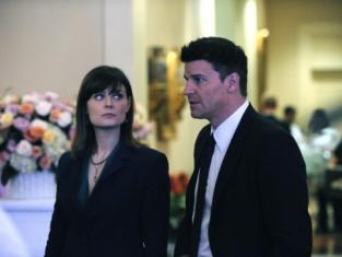 Watch Bones Season 6 Episode 14
