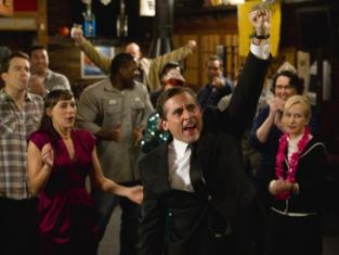 Watch The Office Season 7 Episode 16
