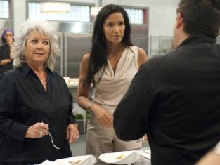 Watch Top Chef Season 8 Episode 11