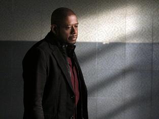 Watch Criminal Minds: Suspect Behavior Season 1 Episode 3