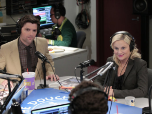 Watch Parks and Recreation Season 3 Episode 5