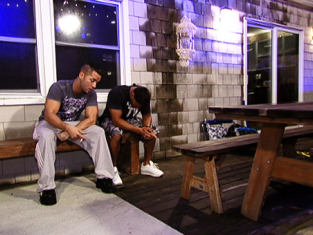 Watch Jersey Shore Season 3 Episode 8