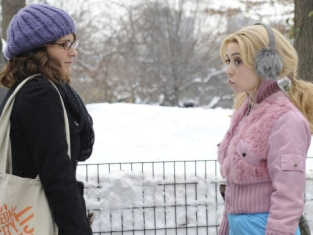 Watch 30 Rock Season 5 Episode 16