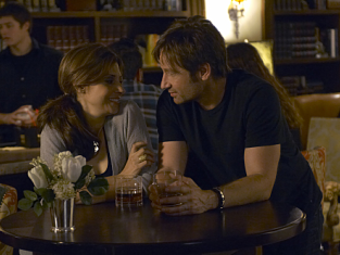 Watch Californication Season 4 Episode 8