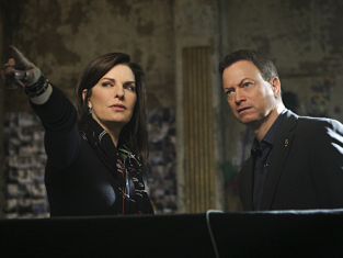 Watch CSI: NY Season 7 Episode 16