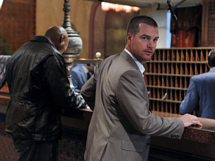 Watch NCIS: Los Angeles Season 2 Episode 18