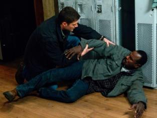 Watch Supernatural Season 6 Episode 16