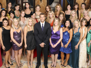 Watch The Bachelor Season 15 Episode 10
